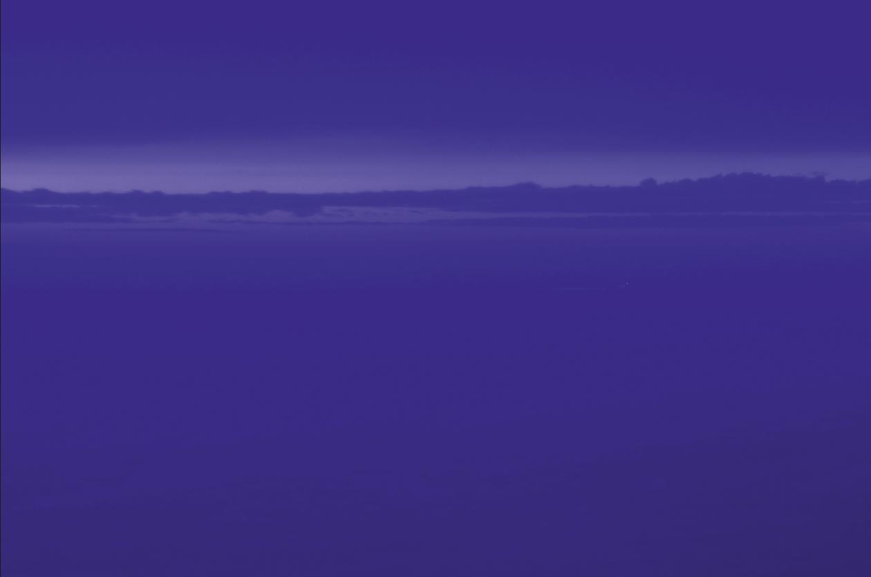 Horizon CMYK
