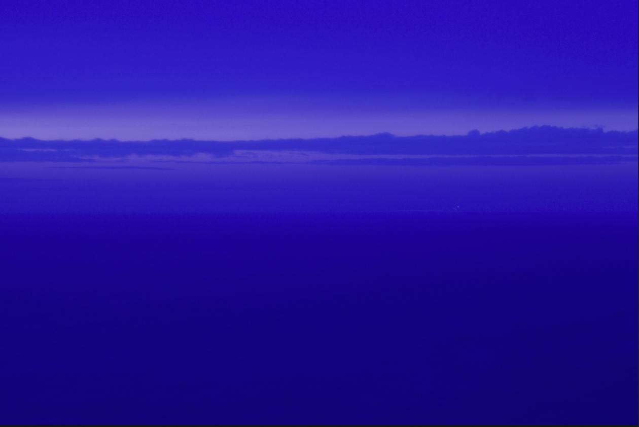 Horizon RGB