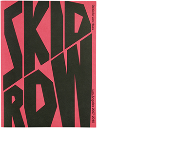 SkidRow_cover
