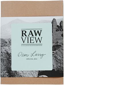rv_cover-4